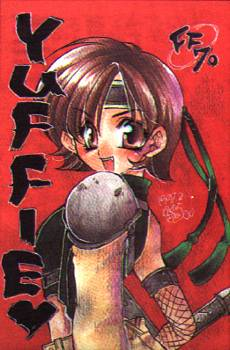 yuffie9.jpg